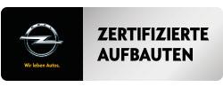 OPEL_ZertifizierteAufbauten_Logo_250x98_72dpi
