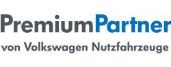 Volkswagen_PremiumPartner_Logo_250x98_72dpi